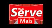 Serve Mais